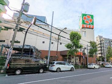 ライフ 新大塚店の画像1