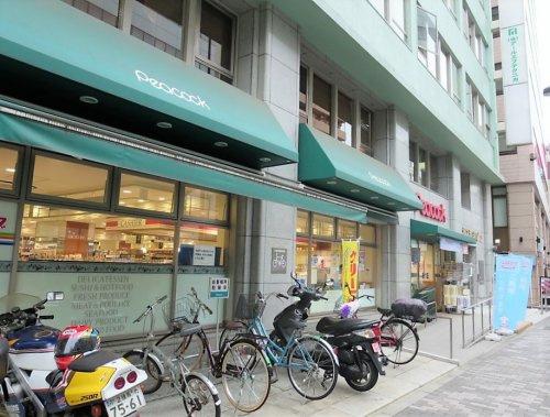 大丸ピーコック 神田妻恋坂店の画像