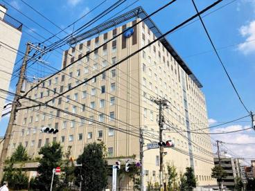 日本医科大学の画像1
