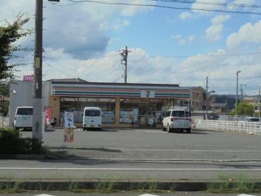 セブンイレブン 福山神辺店の画像2