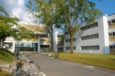 奈良教育大学 学術情報教育研究センター 図書館