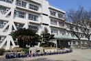 尼崎市立 金楽寺小学校