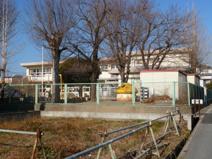 細井保育園