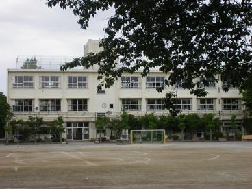 芦花小学校の画像1