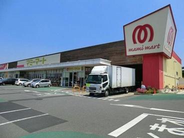 マミーマート 誉田店の画像1