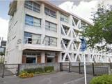 村岡小学校