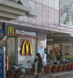 マクドナルド 武蔵浦和店