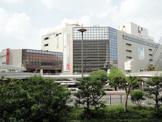 京阪百貨店