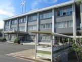 奈良県立大学 生活協同組合