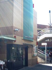 石神井警察 大泉学園駅前交番の画像1