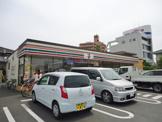 セブンイレブン  福山御門3丁目店