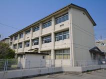 桜井市立大福小学校