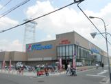 万代萱島店