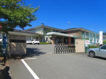 桜井市立桜井中学校