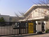 京都市立 桃山南小学校