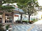 尼崎市立中央中学校