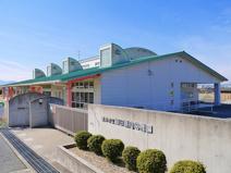 桜井市立織田纒向幼稚園