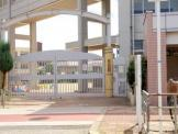 大阪市立 榎並小学校