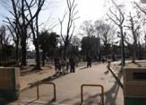 新駅4号公園