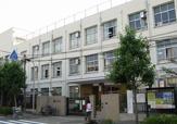 大阪市立 啓発小学校