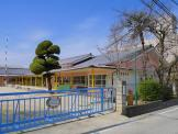 飛鳥学院保育所