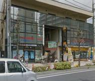 ヤマハ音楽教室武蔵浦和センター