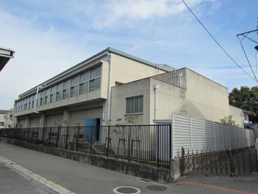 東大阪市立 弥栄小学校の画像1