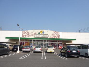 ニシナ神田店の画像1