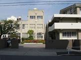 名南中学校