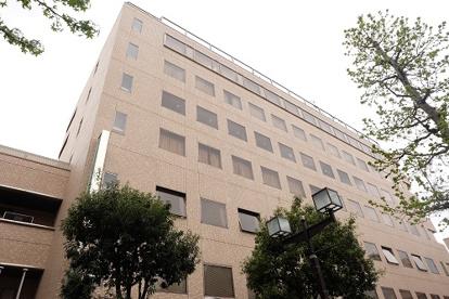 新東京病院の画像1