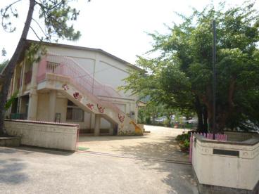 旭丘幼稚園の画像1