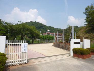 霞丘小学校の画像1
