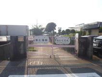 第三福田保育園
