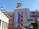 イトーヨーカドー松戸店・プラーレ松戸