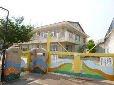 連島東幼稚園の画像1