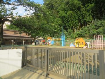 松戸いずみ幼稚園の画像1