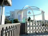 豊田市立 前山小学校