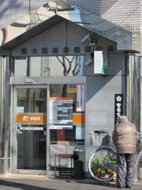 高井田の画像1
