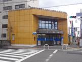 枚方信用金庫 家具町支店