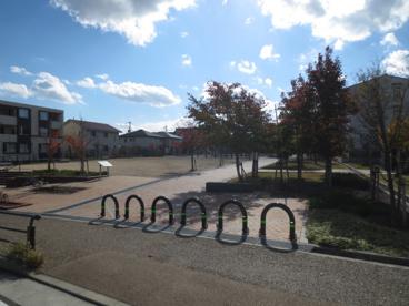 小野原公園の画像1