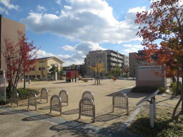 仁鳥公園の画像1