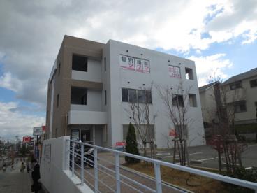 医療ビルの画像1