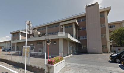 宇都宮市立 峰小学校の画像1