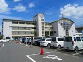 奈良県健康づくりセンター