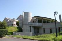 奈良大学図書館