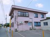 奈良大学臨床心理クリニック