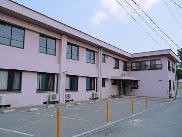 奈良大学臨床心理クリニックの画像3