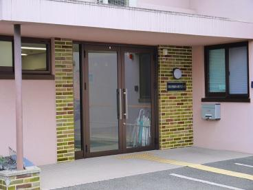 奈良大学臨床心理クリニックの画像4