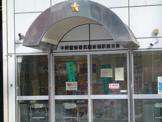 武蔵新城駅前交番
