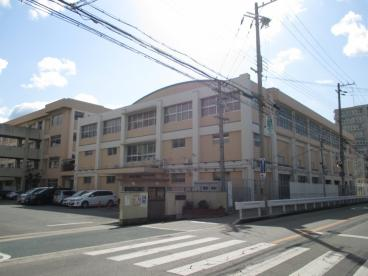 明石市立 望海中学校の画像2
